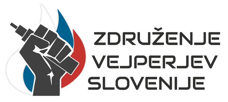 zvs logo final 1 - Who we are