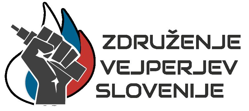 zvs logo final 1 - Logotip