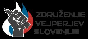 Združenje Vejperjev Slovenije