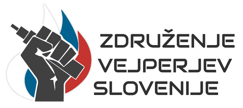 zvs logo final - Logotip