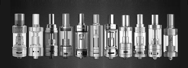 sub-ohm-dl-mtl-tanks