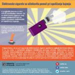 Clearing the Air infographic Jan 2017 v16 full3 150x150 - Clearing the Air - Celovit pregled trenutno obstoječih dokazov o škodljivostih in ugodnostih, ki ji prinaša e-cigareta za javno zdravje