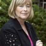 Marjorie MacDonald Centre for Addictions Research of BC 150x150 - Clearing the Air - Celovit pregled trenutno obstoječih dokazov o škodljivostih in ugodnostih, ki ji prinaša e-cigareta za javno zdravje