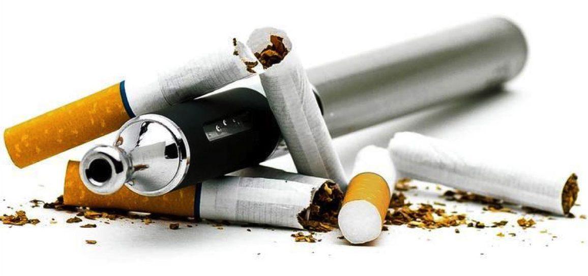image 60 e1550223106643 - Elektronska cigareta dvakrat učinkovitejša pri opuščanju kajenja kot registrirani pripomočki
