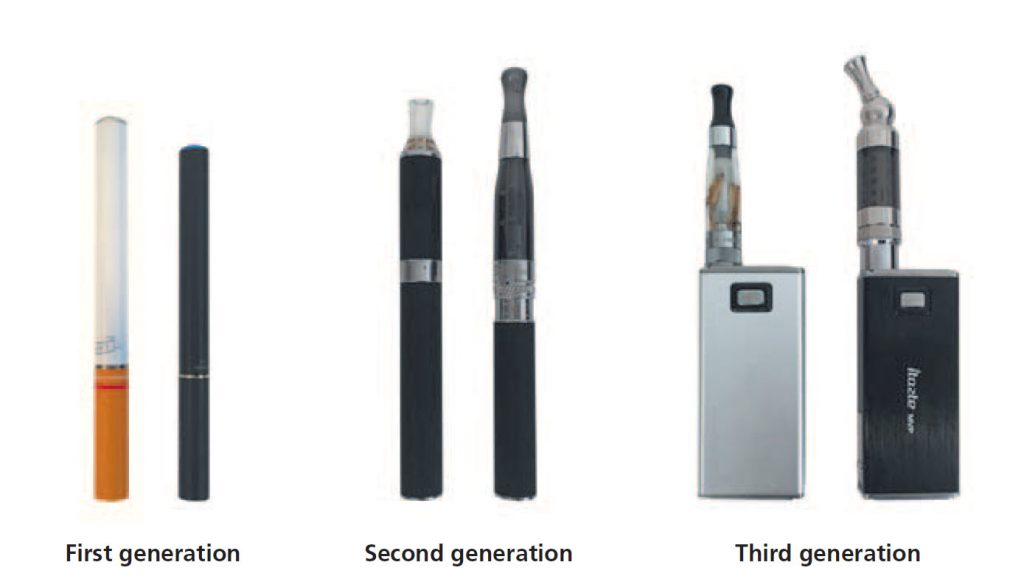 2020 07 23 10 58 53 1024x579 - About electronic cigarettes