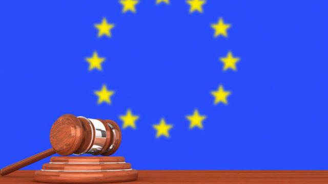 Kakšne spremembe prinaša novi ZOUTPI zakon?