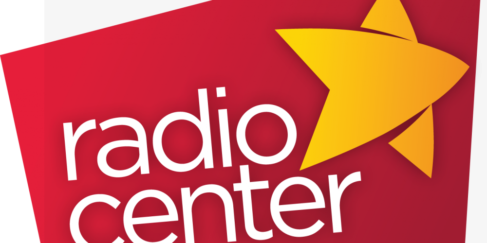 Radio Center – Izjava ZVS