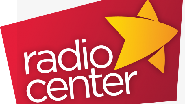 Radio Center – Izjava ZVS