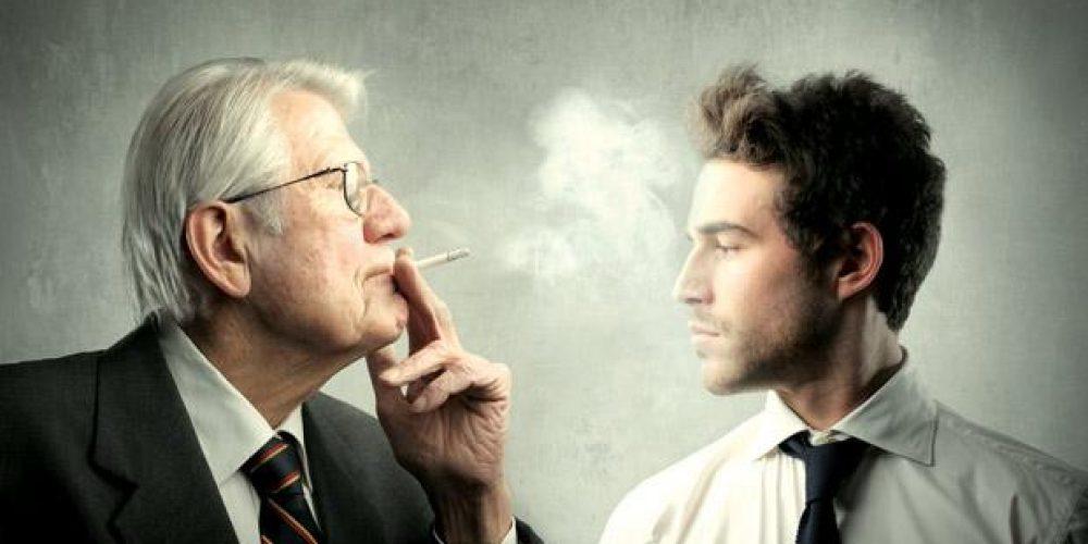 Vejperje bi vrgli kar v kadilnice!