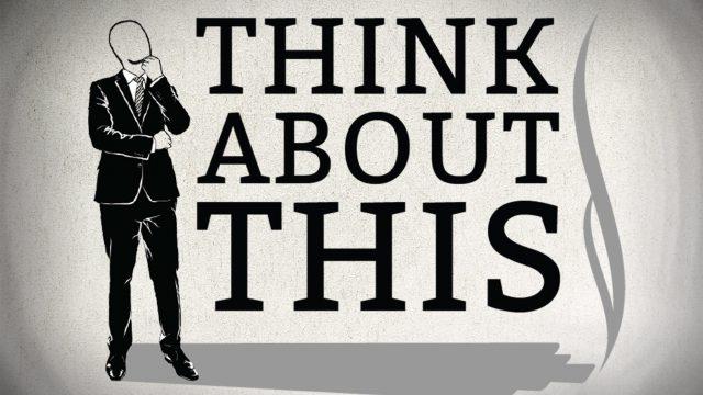 Nebuloze, ki ne sodijo v »demokratično« družbo 21. stoletja