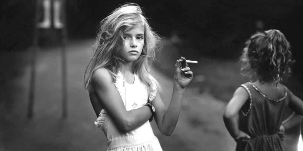 Na račun neutemeljene bojazni čez trupla kadilcev?