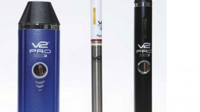 Ministrica za zdravje v prid tobačni industriji