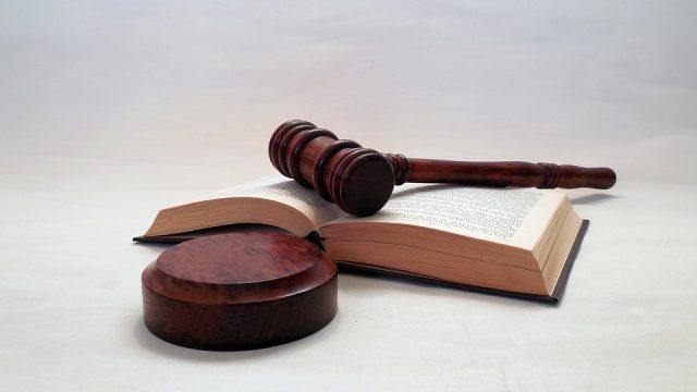Pobuda za ustavno presojo ustavnosti prepovedi spletne prodaje e-cigaret