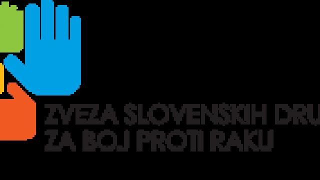 Zveza slovenskih društev za boj proti raku – Paciente, ki tovrstnega odvajanja nočejo poskusiti ali jim ne koristi (NNT), je treba spodbuditi k uporabi e-cigaret.